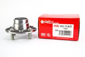 FGK 513035