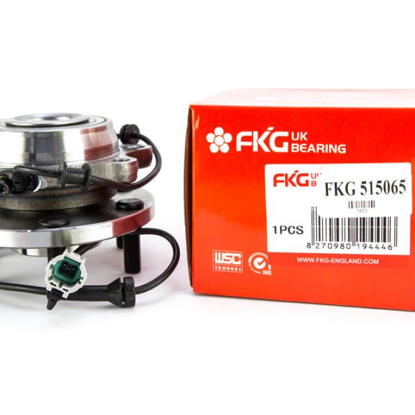 FGK 515065