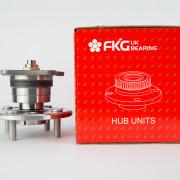 FKG-512018