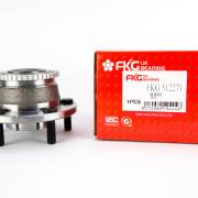 FKG 512271