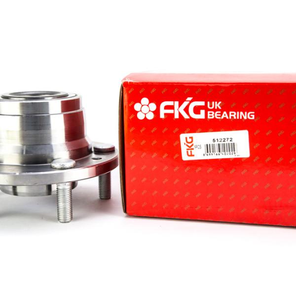 FKG 512272