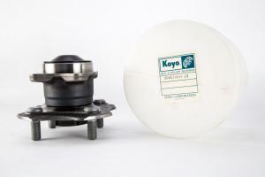 KY 3DA CF026F-23