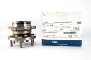 KY 3DUF050D-4