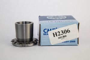 CMB H2306