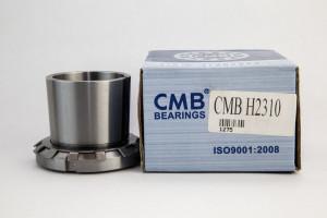 CMB H2310