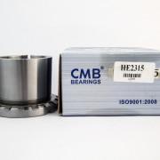 CMB HA2315