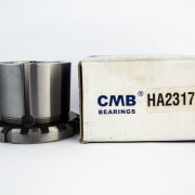CMB HA2317