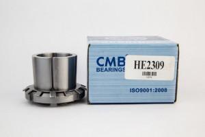 CMB HE2309