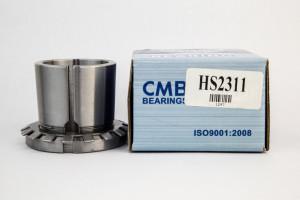 CMB HS2311