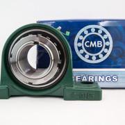 CMB UKP215 HA2315