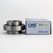 CMB WIR210S