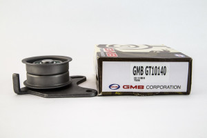 GMB GT10140