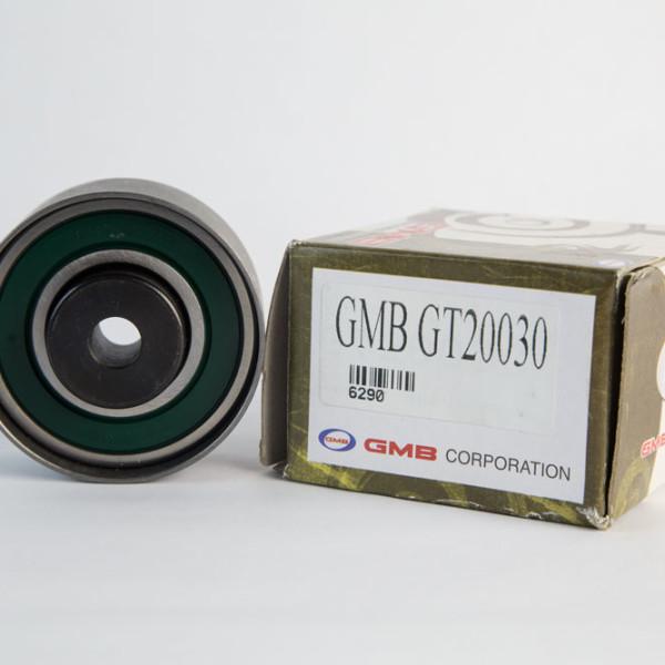 GMB-GT20030