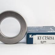 KY CT541SA