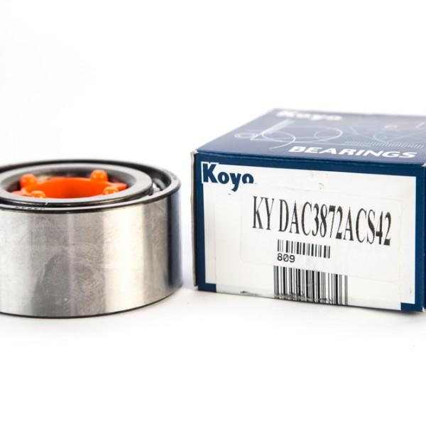 KY DAC3872ACS42