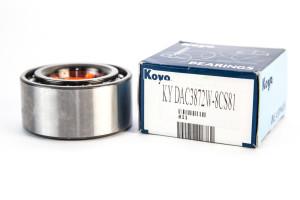 KY DAC3872W- 8CS81