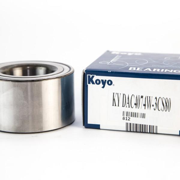 KY DAC4074W- 3CS80