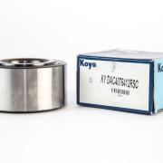 KY DAC4076412RSC