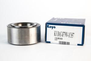 KY DAC4379W-1CS57