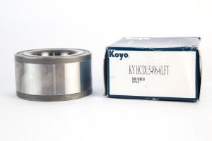 KY HCDU5496-6LFT
