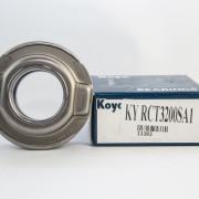 KY RCT3200SA1