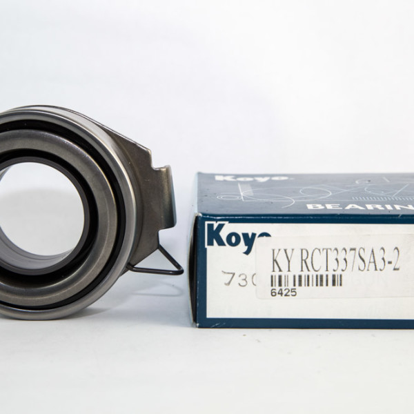 KY RCT337SA3 2