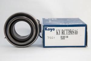 KY RCT356SA6