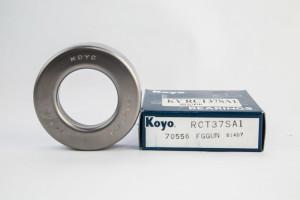 KY RCT37SA1