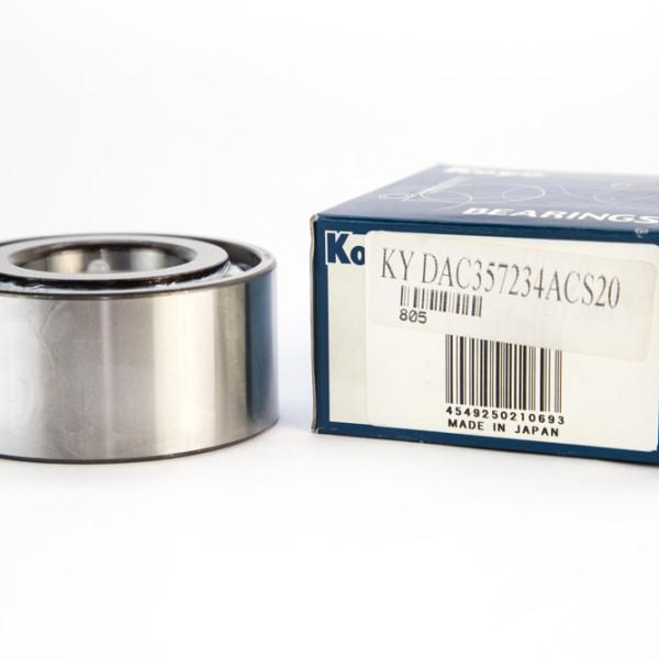 KYDAC357234ACS20