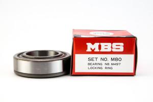 NBS SETNM80