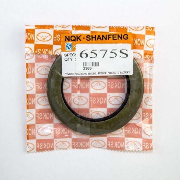 NQK 6575S