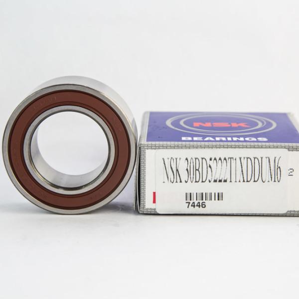 NSK 30BD5222T1XDDUM6