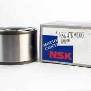 NSK 47KWD03