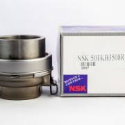 NSK 50TKB3508R