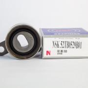 NSK 52TB0529B01