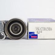 NSK 52TB0629B06