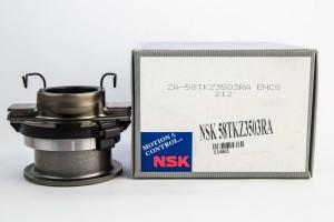 NSK 58TKZ3503RA