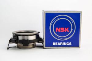 NSK 58TKZ3504A3RA