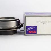 NSK 78TKL4801R