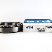 NTN 1217SC3