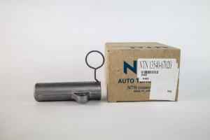 NTN 1354067020