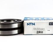 NTN 22312EAD1C3