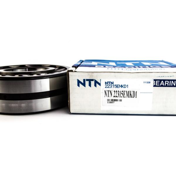 NTN 22315EMKD1