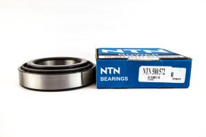 NTN 580572