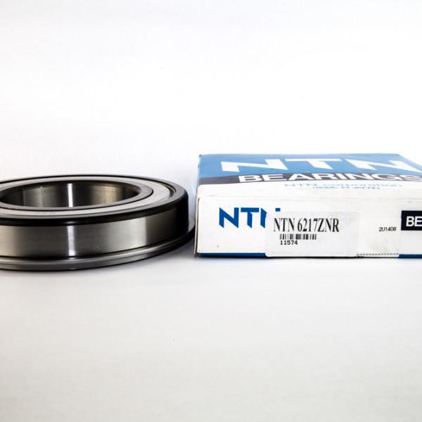 NTN 62172NR