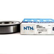 NTN 631822C32AS