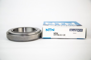 NTN 65TNK20/2E