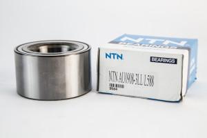 NTN AU0908