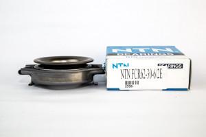 NTN FCR623062E