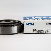 NTN HM212049HM212011